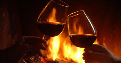 Specials-Packages_Romance-WineFire_420x200
