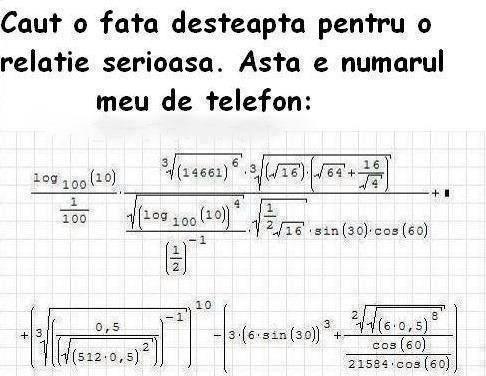 caut_fata_desteapta_relatie_serioasa_asta_numarul_meu_telefon