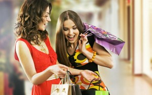 i-love-shopping_1920x1200_83206