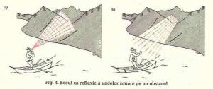 ecoul-ca-reflexie